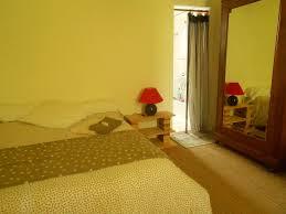 location de chambre location chambre reims entre particuliers