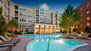 El Patio Restaurant Rockville Maryland by 20 Best Apartments In Rockville Md With Pictures