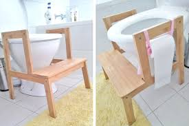 s clever kmart hack for toilet s