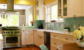 Full Size Of Kitchen Ideasyellow Decorating Ideas Yellow And Grey Decor