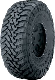 Best Rated In Light Truck & SUV Tires & Helpful Customer Reviews ... The Best Winter And Snow Tires You Can Buy Gear Patrol 10 Allterrain Improb Long Haul And Regional Commercial Truck Tires 14 Off Road All Terrain For Your Car Or Truck In 2018 Cooper Discover Stt Pro Mud Discount Ratings Sizing Cstruction Maintenance Tire Basics Allweather A Viable Option Cadian Winters Autotraderca Falken Wildpeak T 33x12 50r20 With Aggressive Mega Truckin Traxxas Stampede Jconcepts Blog Gt Radial Bridgestone Biggest Gwagen Viking Offroad Llc