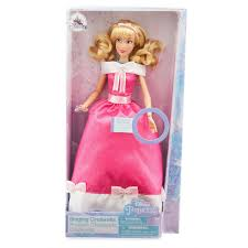 Barbie Doll Youtube Channel