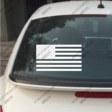 American Flag Decals For Trucks, | Best Truck Resource Truck Window Decals Harley Davidson Trucks Graphics Best In Calgary For Cars Business High Quality Window Decals Auto Motors Intertional Moose Rear Graphic Decal Suv Clear Car Decalsclear Stickerscar Attn Ownstickers The Rear Or Not Mtbrcom Dodge Ram Head Vinyl Sticker Mopar Dodge Ram Unique 28 Sample Stickers And Eirasimprsoescom