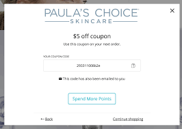 Reward Points Program – Paula's Choice Singapore FAQ New And Old Favorites From Paulas Choice Everything Pretty Scentbird Coupon Code August 2019 30 Off Discountreactor Choice Coupon Code Best Buy Seasonal Epic Water Filters 15 25 Off Andalou Promo Codes Top Coupons Promocodewatch Malaysia Loyalty Rewards Promo Naturaliser Shoes Singapore Skin Balancing Porereducing Toner 190ml Site Booster Schoen Cadeaubon Psa Sitewide Skincareaddiction Luxury Care On A Budget Beautiful Makeup Search Paulas Choice 5pc Gift With Purchase Bonuses