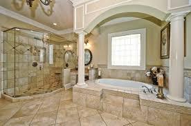 luxus badezimmer 40 wunderschöne ideen archzine net