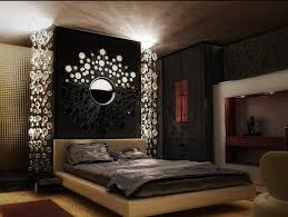 Bedroom Design Ideas Welcome Trends With A Renovated