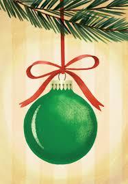 Christmas Tree Shop Bangor Maine by Finding A Vintage Christmas Tree Ornament Mary U0027s Farm