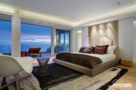 Adding A Balcony To Flat Bedroom Designs Amazing Ideas Master S