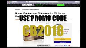 Midwayusa Coupon September 2019 Midway Car Rental Coupon Code Circle K Promo Electronic Cigarettes Of Houston Coupon Code Sushi 101 Capital City Discount Playstation 4 Uk Codes Usa Ar15 Com Veltin Gel 3parisinfo Nike Factory Store Near Me Now Marina Bay Sands Sanebox Partners Present Productivity Gold 200 In 20 Percent Off Home Depot Chtalk Sports Off For Online Bookings Heber Hatchets Axe Throwing Movie Ticket Offers Codes Deals Discount Coupons Up Grabs Uber Driver Invite Ridester Samsung Online Promotion Travelex
