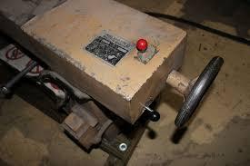 Target Tile Saw Water Pump by Horizontal Saws Inter Plant Sales Machinery
