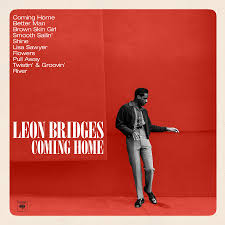 Leon Bridges Is The Next Norah Jones - D Magazine Best 25 Budget Patio Ideas On Pinterest Easy Flower Bed Edging Lawn Stones The Phillips Backyard Weekender Home Facebook Ideas For The Most Family Friendly Backyard Ever Emily Henderson Romantic Long Table Swagger Country Rock Gabion Walls Diane And Dean Diy Band Just A Man Youtube Studio Cottage Ra East Side Story Las Party Scene