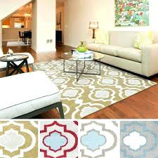 4x5 Area Rug Amazing Dining Room Rugs 7 X 9 Awesome Bedroom