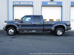 Ford F450 In Richmond, VA For Sale ▷ Used Trucks On Buysellsearch Freightliner Trucks In Richmond Va For Sale Used On Car Dealership Ky Truck Center Unique Auto Sales New Cars Service Online Publishing The Best Used Trucks For Sale And The Central Ky 2018 Dodge Ram 5500 Crew Cab 4x4 Diesel Chassis Chevrolet Dump Va Virginia Beach Rental