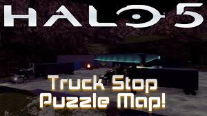 Halo 5   Truck Stop Puzzle Map - YouTube Commercial Building Property Next To New Truck Stop Trucker Path Analysis Shows Reality Of Parking Shortage Truck Stop Welcome The Ptp Truckstop Network 1970 Union 76 Directory Usa Vintage Road Map 1834407364 Trbadours At Terryville Fair Grounds Aug 27 2016 Red Rocket 3 Fallout 4 Nexus Mods And Community Niagara Falls Seeks Developers For Former Boulevard The Ta V 001 By Dextor Ats Mods American Simulator Oklahomabased Company Build 10 Million In New Ldon Walcott Iowa Photos Maps News Traveltempters