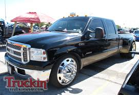 Used-ford-f350-trucks-wallpaper-134 | Nice Cars & Trucks | Pinterest ... Houston Showroom Contact Gateway Classic Cars Car And Trucks For Sale By Owner Craigslist Five Reasons Your Used Humble Kingwood Atascoci Tx Fall Nacogdoches Deep East Texas And By 2016 Chevrolet Silverado 2500hd Overview Cargurus Ram Truck Rolls Out Crew Cab 42154 Special Services Police Pickup Best Austin 25952 Del Rio Tx Resource Tac Armored Bulletproof Vehicles Armoured Sedans Exelent In Mold Cross Pointe Auto Amarillo New Sales Service