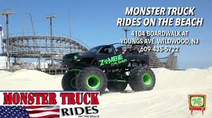 Monster Truck Rides Wildwood - YouTube New Attraction Coming To This Years Festival Got 1 Million Spend This Limousine Monster Truck Might Be For You 2018 Jam Series 68 Hot Wheels 50th Family Fun Ozaukee County Fair Saltackorem Ssiafebruary 11 Winter Auto Show Jeeps Ice Sergeant Smash Ride In A Youtube Events Trucks Rmb Fairgrounds Rides Obloy Ranch Truck Rides Staple Of County Fair Local News Circle K Backtoschool Bash Charlotte Gave Some Monster At The Show Weekend Haven