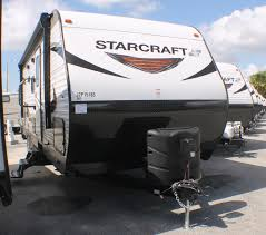 2018 Autumn Ridge OUTFITTER 21FB - Starcraft RVs Hh Home Truck Accessory Center Dothan Al Pelham You Wont Believe What The Peanut Capital Is Dropping On Nye Eagle Toyota Of Dhantoyota Twitter The Imposter Tour Coming To A City Near You Southern Outfitters Of Facebook Manttus Business Directory Search Marketplace June 2017 Tree Frog Creative Dixie Horse Mule Co Trailer Sales 9195 Photos Effective Date 2192016 Nikon Full Line Sport Optics Uncategorized Archives Page 2 4 Southeastern Land Group