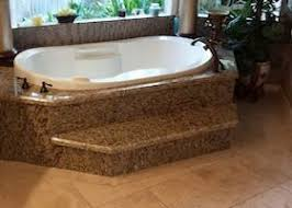 Types Of Natural Stone Flooring by 158 Best Stuff To Buy Images On Pinterest Stuff To Buy Mobile