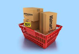 Office Chair Walmart Black Friday by Black Friday Deals 2016 Amazon Walmart Target U0026amp More Money