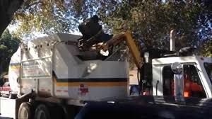 City Of Pasadena - CCC Heil Rapid Rail Garbage Trucks - YouTube Real Trucks For Kids Cstruction Fire Truck Street Sweeper Los Angeles Garbage Accident Lawyer Free Case Reviewcall 247 After A Rough Start St Paul Recycling On Track For Banner Year Kitts Solid Waste Management Cporation Woman Loader At Some Towns Are Videotaping Residents Streams American Volvo Revolutionizes The Lowly With Hybrid Fe Amazoncom Melissa Doug Wooden Vehicle Toy 3 Pcs Volvos Selfdriving Follows Trash Collectors From Can To Wvol Friction Powered Lights Sounds Tg640g Proposed App Would Help Drivers Avoid Getting Stuck Behind New York Truck Driver Charged With Drunk Driving After Plowing Into 9