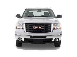 2009 GMC Sierra Hybrid - First Drive Review, GMC Hybrid Pickup Truck ... 2014 Gmc Sierra Monoffroadercom Usa Suv Crossover Truck Hybrid Trucks Donated By Gm To Awc Auto Types The 2018 2500hd Denali Is A Wkhorse That Doubles As Used 1500 Slt4x4crew Cableathersunroof 10 Pickup Of 00s Always Broke Down Were Choose Your Lightduty 2009 For Sale Hawthorne Square V6 Delivers 24 Mpg Highway Mdgeville Ga Car Dealership Childre Chevrolet Buick Eassist Youtube V8 Power Specs Leaked 2019 Chevy Silverado And 2017 Review Ratings Edmunds