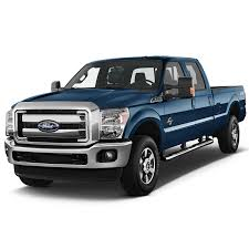 Excellent Ford Trucks In Olympia | Mullinax Ford Of Olympia Excellent Ford Trucks In Olympia Mullinax Of Ranger Review Pro Pickup 4x4 Carbon Fiberloaded Gmc Sierra Denali Oneups Fords F150 Wired Dmisses 52000 With Manufacturing Glitch Black Truck Pinterest Trucks 2018 Models Prices Mileage Specs And Photos Custom Built Allwood Car Accident Lawyer Recall Attorney 2017 Raptor Hennessey Performance Recalls Over Dangerous Rollaway Problem