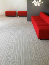 minimal tile 59164 shaw contract shaw hospitality