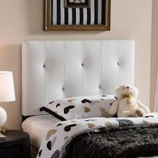 White King Headboard Upholstered by Pulaski Furniture Tuxedo Seafoam King Headboard 2299 270 Ts The
