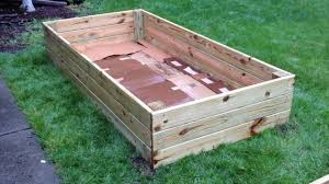 Easy & Affordable Backyard Raised Beds. Indoor Harvest Gardens ... Cheap Easy Diy Raised Garden Beds Best Ideas On Pinterest 25 Trending Design Ideas On Small Garden Design With Backyard U Page Affordable Backyard Indoor Harvest Gardens With Landscape For Makeovers The From Trendy Designs 23 How Gardening A Budget Unsubscribe Yard Landscaping To Start Youtube To Build A Pond Diy Project Full Video