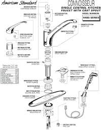Remove Kohler Faucet Aerator by Amazing Kohler Faucet Aerator Key Gallery Best Inspiration Home