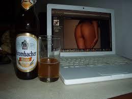 Brewdog Sink The Bismarck by Tonight Beer Review