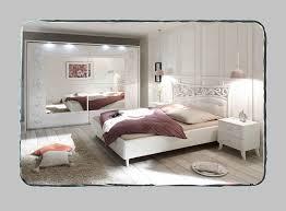 italienische schlafzimmer möbel kollektion soler lc
