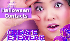 Cheap Prescription Colored Contacts Halloween by Colored Contacts Halloween Contacts Dress Tattoo Lingerie