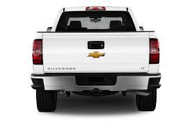 2016 Chevrolet Silverado, GMC Sierra Add EAssist Hybrid | Automobile ...