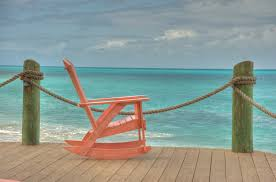 Rocking Chair On The Deck Pictures - Freaking News Wooden Puppet On The Wooden Beach Chair Blue Screen Background Outdoor Portable Cheap Rocking Chairpersonalized Beach Chairs Buy Chairpersonalized Chairsinflatable Chair Product Coastal House Art Blue Sharon Cummings Tshirt Miniature Of A In Front Lagoon Hot Item High Quality Telescope Casual Sun And Sand Folding Bluewhite Stripe Version Stock Image Image Coastal Print Cat In A On The Stock Tourist Trip Summer Travel White Alexei Safavieh Fox6702c Bay Rum Na Twitteru Theres Rocking