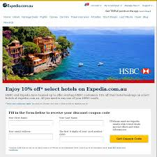 Expedia - 10% Off Hotels - OzBargain Get 10 Off Expedia Promo Code Singapore October 2019 App Coupon Code Easyrentcars 5 Discount Coupon August 30 Off Offer Expediacom Codeflights Hotels Holidays Promotion Free 50 Hotel Valid Until 9 May Save 25 On Hotel Stays Of 100 Or More Discount From For All Bookings Made