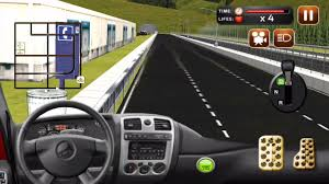 Heavy Duty Trucks Simulator 3D - Gameplay Walkthrough For Android ... Indonesian Truck Simulator 3d 10 Apk Download Android Simulation American 2016 Real Highway Driver Import Usa Gameplay Kids Game Dailymotion Video Ldon United Kingdom October 19 2018 Screenshot Of The 3d Usa 107 Parking Free Download Version M Europe Juegos Maniobra Seomobogenie Freegame For Ios Trucker Forum Trucking