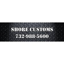 Photos For Shore Customs Car And Truck Accessories - Yelp Truck Accessory Pictures Shore Customs Are Caps For Sale Ajs Trailer Center Pennsylvania Shop Car Accsories In Staten Island Ny Wil Johns Tire Empire Hendrick Chevrolet Cary New Chevy Used Dealership Near Raleigh Covers Locking Bed Trucks Ford For Sale Terrell Texas Suvs Cars Parts Lift Kits Floor Mats Truck Accsories Harringtons To Fit Scania Stainless V8 Badge Chrome Small 150mm Wide X Amazoncom Tac Side Steps 032018 Expedition Excl El Unique Brute Commercial Class Tongue United Secaucus Nj Soft Top