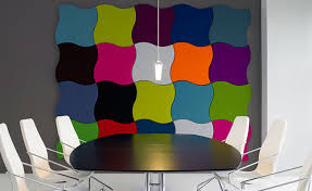 le bureau rouen restaurant panneau acoustique rouen mobilier pour cafés hotels restaurants