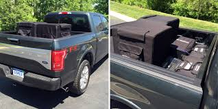 2015 Ford F-150 Platinum : Review Speakers Archives Audio One 67 68 69 70 71 72 Chevy Truck Rear Speaker Enclosures Kicker 6x9 65 Inch For Front Door Location Fits Chevrolet Gmc 9511 Life In Ukraine Badass Dodge Ram Truck With Monster Speakers Youtube Special Events Ultra Auto Sound Stillwatkicker Audio Home Theatre Or Cartruck I Am From Leslie Trailer Mod American Simulator Mod Ats Treo Eeering Welcome Shop Your Semi Lvadosierracom Inch Speaker In Kick Paneladding 2nd Amazoncom Car Boss Nx654 400 Watt Full