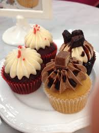 Cupcakes!!! Gourmet Market, SiamParagon, Bangkok,Thailand   Yum Yum ... Clydes Cupcakes Boston Food Trucks Roaming Hunger Whisk And Bowl Partners With The Yum Cupcake Truck For A Special Thank You To P Is Pie Bake Shop Cupcakes Denver Street Vanilla Buttercream Yelp Vote For Big Kahuna Unemployed Mom Nnerpants Part 1 Youtube Yum Cupcake Truck Restaurants Winter Park Fl Hittin The Road Out Of Office Tiffylee Cakes Orange Park Florida Facebook 32 Gluten Dairyfree Review Blog Orlando Glutenfree