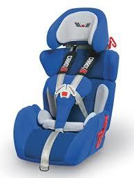 siege de handicapé siege voiture enfant handicapé siège auto pour enfants handicapés
