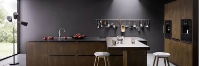 fünf tipps für die perfekte stauraumnutzung in der küche