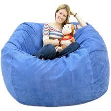 Jaxx Sac Bean Bag Chair by Best 100 Best Bean Bag Chair Best Bean Bag Chair For Toddlers