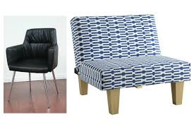 Fun Accent Chairs For 100 Or Less