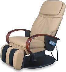 massage chair dr fuji massage chair direction maquest fuji