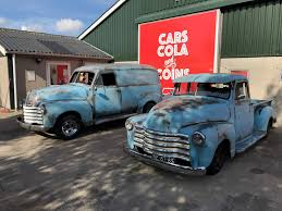 Interested In Buying Trucks? - Cars, Cola And Coins 1968 Chevrolet K20 Panel Truck The Toy Shed Trucks Ford F100 1939 Intertional By Roadtripdog On Deviantart Old Parked Cars 1960 47 Dodge With Cummins Httpiedieselpowermagcom 1956 Pinterest Bangshiftcom 2017 Nsra Street Rod Nationals Coverage 1941 Gmc Hot Network Rod Chopped Panel Rat Shop Truck Van Classic Rare 1957 12 Ton 502 V8 For Sale 1938 1961 Chevy Helms Bakery Hamb