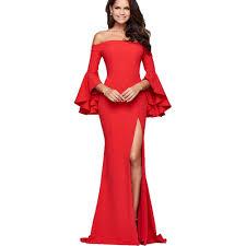 online get cheap silk maxi dress sale aliexpress com alibaba group