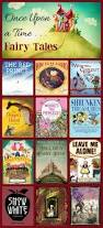 Childrens Halloween Books Read Aloud by 1018 Best Best Children Books Booklists Images On Pinterest