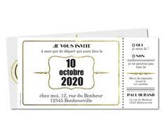 customizable printable retirement or birthday invitation theme
